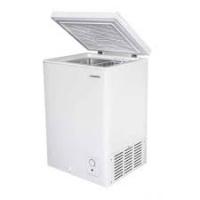 Dometic 冷凍保鮮櫃 DF1000