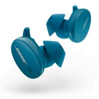 Bose Sport Earbuds 無線耳塞