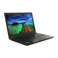 Lenovo Thinkpad T460s (i7/ 8GB/ 256GBSSD)