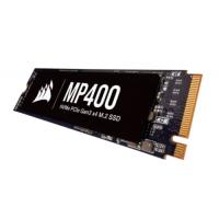 Corsair MP400 1TB NVMe PCIe M.2 SSD CSSD-F1000GBMP400