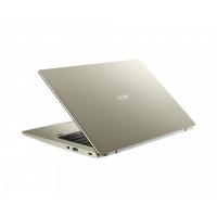 Acer Swift 1 (SF114-33-C3NY)