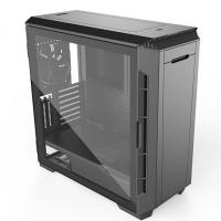 Phanteks Eclipse P600S 中塔直立式機箱