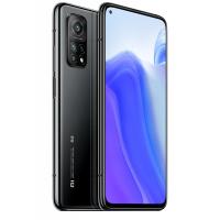 Xiaomi 小米 Mi 10T Pro 5G (8+256GB)