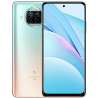 Xiaomi 小米 Mi 10T Lite 5G (6+128GB)