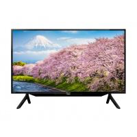 Sharp 42 inch Full HD Basic TV 2T-C42BG1X