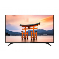 Sharp 50 inch 4K UHD Android TV 4T-C50BK1X