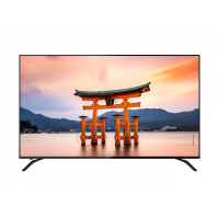 Sharp 70 inch 4K UHD Android TV 4T-C70BK1X