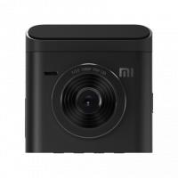 Xiaomi 小米 記錄儀 2 標準版