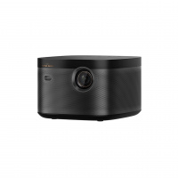XGIMI 極米 投影機 NEW Z8X