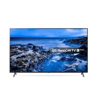 LG 55'' Real 8K NanoCell TV - Nano95 55NANO95CNA