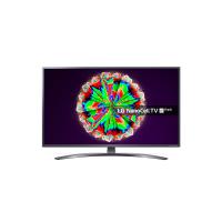 LG 55'' AI ThinQ 4K NanoCell TV - Nano79 55NANO79CNF
