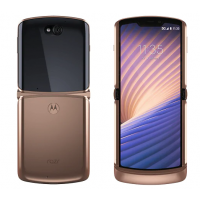 Motorola Razr 5G Dual (8+256GB)