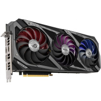 ASUS ROG Strix GeForce RTX 3070 O8G Gaming