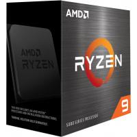 AMD Ryzen 9 5950X (16C32T)