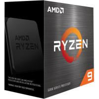 AMD Ryzen 9 5900X (12C24T)