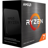 AMD Ryzen 7 5800X (8C16T)
