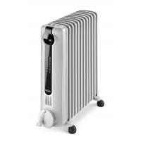 De'Longhi Radia S Digital 系列充油式電暖爐 TRRS1225E