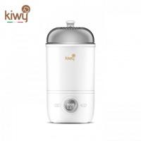 Kiwy 奶瓶消毒烘乾機