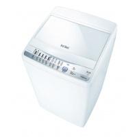 Hitachi 日立 日式全自動洗衣機 (8kg, 850轉/分鐘) NW-80ES