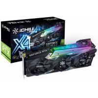 Inno3D Geforce RTX3070 iChill X4