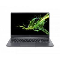 Acer Swift 3 (SF314-57G-37N5)