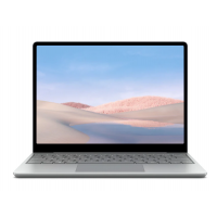 "Microsoft Surface Laptop Go 12.4"" (i5/128GB/8GB)"