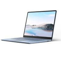 "Microsoft Surface Laptop Go 12.4"" (i5/256GB/8GB)"
