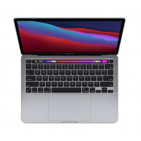 Apple MacBook Pro 13吋 M1 2020 (Apple M1, 8GB+256GB SSD)