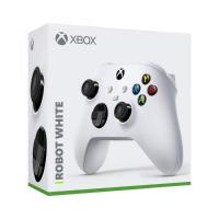 Microsoft XBox Series X/ S Controller 無線控制器 (冰雪白)