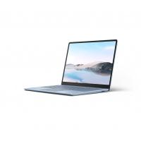 "Microsoft Surface Laptop Go 12.4"" (TNV-00018)"