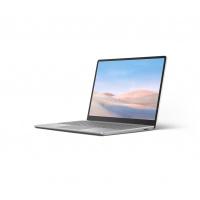 "Microsoft Surface Laptop Go 12.4"" (TNU-00018)"