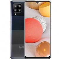 Samsung Galaxy A42 5G (6+128GB)