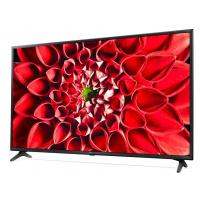 LG 49'' AI ThinQ LG UHD 4K TV - UN71 49UN7100PCA
