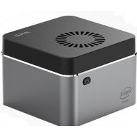 GMK Nucbox 超迷你電腦 256GB CS-GNB256G