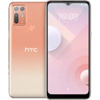 HTC Desire 20+ (6+128GB)