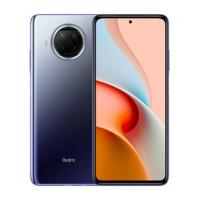 Xiaomi 小米 紅米 Redmi Note 9 Pro 5G (8+128GB)
