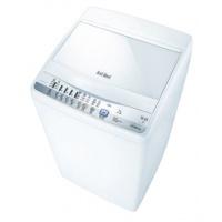 Hitachi 日立 日式全自動洗衣機 (7kg, 850轉/分鐘) NW-70ESP