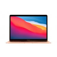 Apple MacBook Air 13吋 M1 2020 (Apple M1, 8GB+512B SSD)