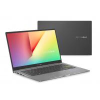 "ASUS VivoBook S13 13.3"" (S333JA-DS51)"