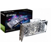 Inno3D Geforce RTX 3090 iChill Frostbite