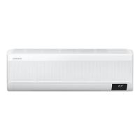 Samsung 三星 1.5匹 WindFree Premium Plus 「無風」 掛牆式冷氣機 AR12TXEAAWKNSH