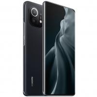 Xiaomi 小米 11 5G (8+128GB)