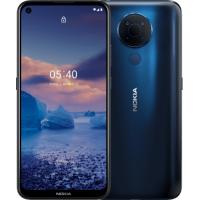 Nokia 5.4 (4+128GB)