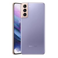 Samsung Galaxy S21+ 5G (8+256GB)