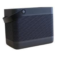 B&O Beolit 20 藍牙揚聲器