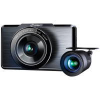 360 Dash Cam G500H