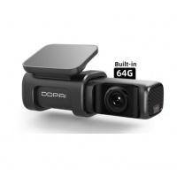 DDPai 盯盯拍 MINI5 GPS 4K 行車記錄儀