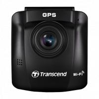 Transcend DrivePro 250 行車記錄儀