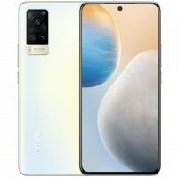 Vivo X60 5G (8+128GB)