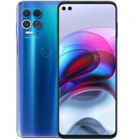 Motorola Edge S 5G (8+128GB)